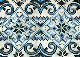 carpet pattern texture. Download Romanian Folk Seamless Pattern Ornaments. Traditional Embroidery. Ethnic Texture Design. Carpet U