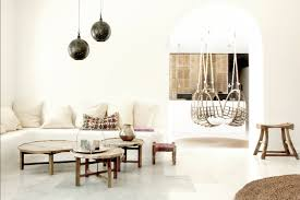 Ibiza Style Interieur Inrichting Huiscom