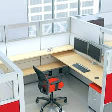 office partition ideas. Office Partition Designs Pictures Wall Divider Ideas Compact Desk Mounted Screens T