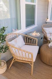 affordable outdoor furniture world