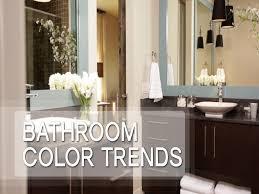 small bathrooms color ideas. Bathroom Color Schemes For Small Bathrooms Elegant Ideas