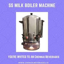 Fresh Milk Coffee Vending Machine In Chennai Impressive Latest Tea Coffee Vending Machine Design At Best Price