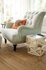 Stuffed Chairs Living Room 25 Best Ideas About Overstuffed Chairs On Pinterest Shabby Chic