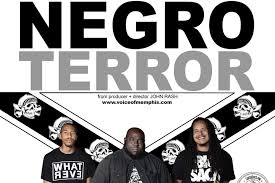 """Jpay in NC Prisons + Antiracist Oi Documentary, """"Negro Terror"""" : The Final  Straw Radio : Free Download, Borrow, and Streaming : Internet Archive"""
