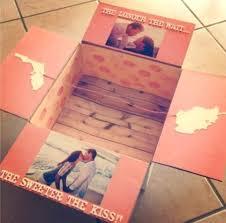 unique valentine gifts for him boyfriend best her in india valentines day friend cool unique valentine gifts