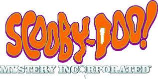 Scooby-Doo! Mystery, Inc.