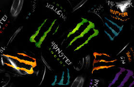 Design Monster Energy Desktop Monster Energy Hd Wallpaper Monster Energy Hd