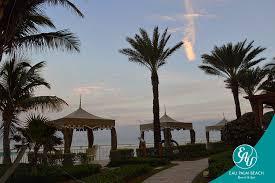 eau palm beach palm beach