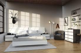 nexera furniture website. Featured : Denali Collection Nexera Furniture Website N