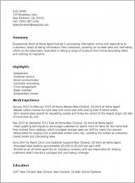 Whats A Resume New What Is A Resume For Work Com Template Google Docs 60 Ifest