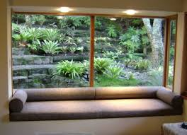 window chair furniture. contemporary window seat chair furniture