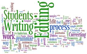 best essay writing tips for all students gradeslam wordle is a great app that allows you to see which words you use most in an essay in a fun and colourful way go to wordle net and copy and paste