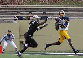 Toledo eyes payback against Western Michigan | The Blade