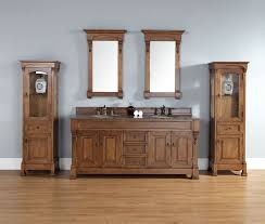 72 Inch Bathroom Vanity Double Sink Simple Design Ideas