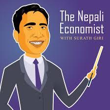 The Nepali Economist