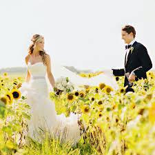 Melanie + Willis - LH Wedding Photography