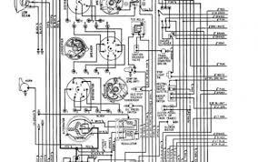 wiring diagram for 1970 nova 350 wiring diagrams schematics 1967 chevelle wiring schematic online wiring diagram page 3 readingrat net 1967 chevelle wiring diagrams online 1970 chevy nova wiper wiring