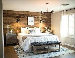 Master bedroom wall decor Modern Rustic Bedroom Wall Decor Rustic Bedroom Wall Decor Pin On Home Bedrooms Master Bedroom Rustic Farmhouse Bedroom Wall Decor Kcdiarycom Rustic Bedroom Wall Decor Rustic Bedroom Wall Decor Pin On Home