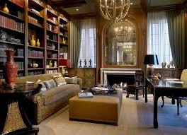 American Home Interiors Inspiring Nifty American Home Interiors Good  American Home Interior Excellent