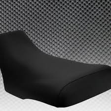 vinyl seat cover polaris sportsman 500