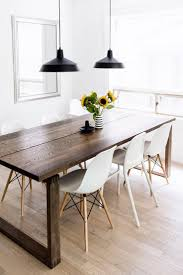 Best  Scandinavian Dining Room Furniture Ideas On Pinterest - Dining room furnishings