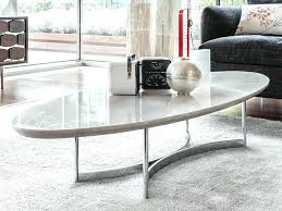 marble top coffee table square black side plank west elm round