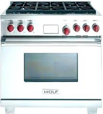 propane stove top propane stove top 2 burner image for electric intended new home two gas propane stove top