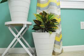 office flower pots. Office Flower Pots