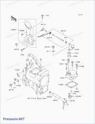Fine z400 wiring diagram contemporary electrical circuit diagram