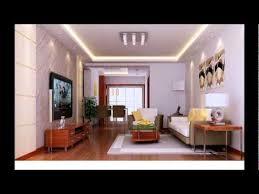 indian home interior design. fedisa interior home fair decor ideas india indian design h