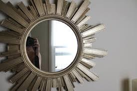 Mirror Design Sunshine Homecaprice