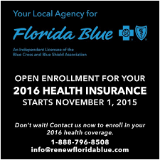 Blue Cross Insurance Quote Blue Cross Health Insurance Quote Nocobra Gorgeous Blue Cross Health Insurance Quotes