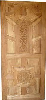 modern single door designs for houses. Home Single Door Design Modern Designs For Houses