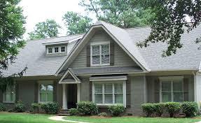 Exterior House Shutters - Exterior shutters dallas