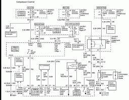 Buick century power window wiring diagram regal radio headlight