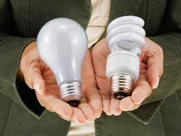 Indoor Light Bulb Types Light Bulb Types Hgtv