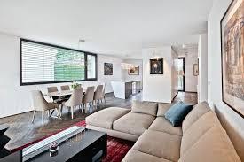 Open Plan Living Room Decorating Kitchen Dining Room And Living Room Open Plan Superb Picture Of