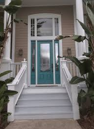 front door paint colors 2Make A Statement With The Paint Color Of Your Front Door