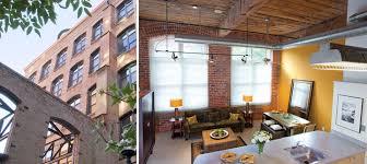 Attractive ... Simple Ideas One Bedroom Apartments In Richmond Va Historic Loft Apartments  Richmond VA ...