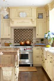 Homes And Gardens Kitchens Christys Kitchen Redo At 11 Magnolia Lane Featured In Bhg 11