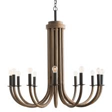 incredible wooden chandeliers for home accessories ideas exquisite wooden chandeliers for home accessories ideas with