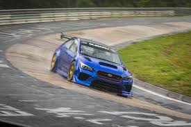 2018 subaru sti ra. beautiful subaru i did get a chance to learn about the subaru wrx sti ra record attempt  race car as prodriveu0027s project manager richard thompson gave us skinny inside 2018 subaru sti ra