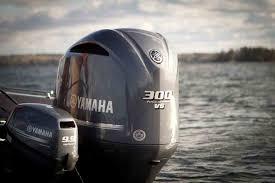 2018 suzuki 250 outboard. interesting 2018 to 2018 suzuki 250 outboard