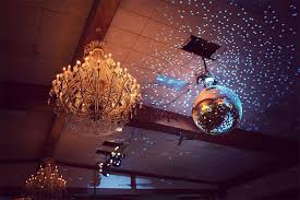 disco ball chandelier elegant vs intended for 19