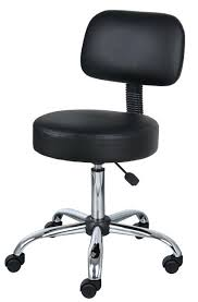 chair on wheels. full image for office chairs without wheels ikea boss small on black caressoft chair o