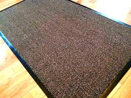 large outdoor mats outdoor mats large outdoor mats nz