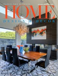 Hormones By Design Boerne Tx Home Design Decor Austin San Antonio December 2016