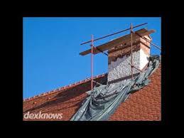 chimney repair portland oregon. Unique Oregon Oregon Chimney Repair U0026 Cleaning Inc Portland OR 97222 With S