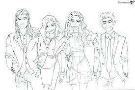 Free Printable Descendants Coloring Pages Lovely Coloring Pages
