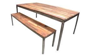 rustic furniture pics. Industrial Rustic Furniture Pics